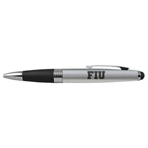 DA-2020-SIL-FIU-SMA: LXG 2020 PEN SILV, Florida International Univ